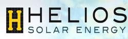Helios Solar Energy LLC