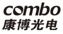 Jiangsu Combo PV Technology Co., Ltd.