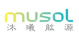 Musol Energy Co., Ltd.