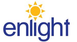 Enlight Institute