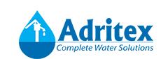 Adritex Uganda Limited
