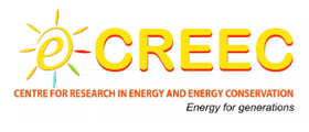 Centre For Research In Energy And Energy Conservation