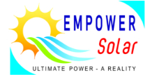 Empower Solar Systems
