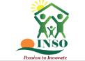 Quasar Innovative Solutions