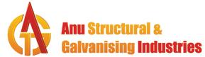 Anu Structurals