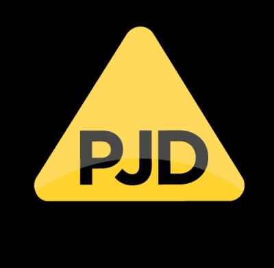 PJD Electrical Ltd