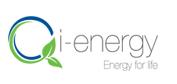 Qi-energy
