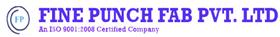 Fine Punch Fab Pvt. Ltd.