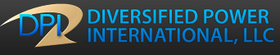 Diversified Power International, LLC.
