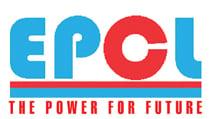 Emax Power Controls & IT Equipments Pvt. Ltd