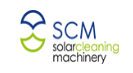 Solar Cleaning Machinery