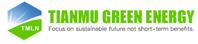 Jiangyin Tianmu Green Energy