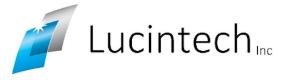 Lucintech Inc.
