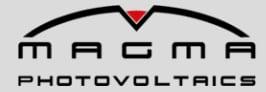 Magma Photovoltaics