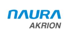 Naura Akrion