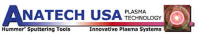 Anatech USA