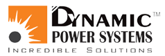 Dynamic Power Systems