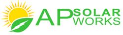 AP Solar Works