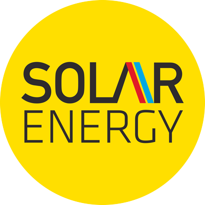SEG Solar Energy Pvt. Ltd.