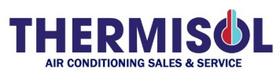 Thermal Imaging Solutions Ltd.