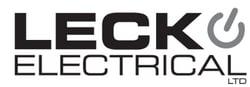 Leck Electrical Ltd