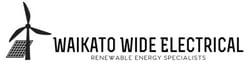Waikato Wide Electrical