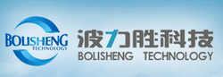 Zhejiang Bolisheng Technology Co., Ltd.