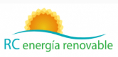 BRC Energia Renovable