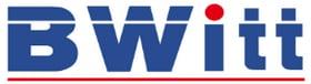 Shenzhen Bwitt Power Co., Ltd.