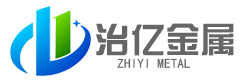 Tianjin Zhiyi Metal Product Co., Ltd.