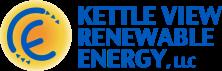 Kettle View Renewable Energy LLC