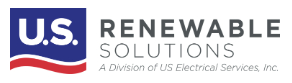 U.S Renewable Solutions