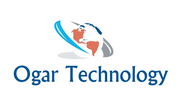 Ogar Technology LLC