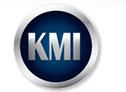 Kinematics Manufacturing, Inc.