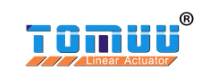 Tomuu Actuator Technology Co., Ltd.