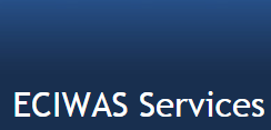 Eciwas Services