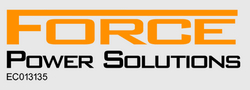 Force Power Solutions