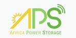Africa Power Storage