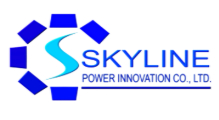 Skyline Power Innovation Co., Ltd.