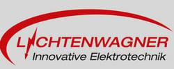 Elektro Lichtenwagner GmbH & Co KG