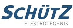 Schuetz Technik GmbH