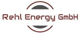 Rehl Energy GmbH