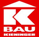 Kieninger GesmbH