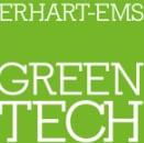Erhart-EMS Green Tech Solutions GmbH