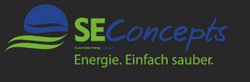 SEC Sustainable Energy Concepts GmbH
