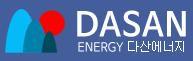 Dasan Energy