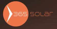 365 Solar Australia