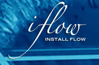 Install Flow