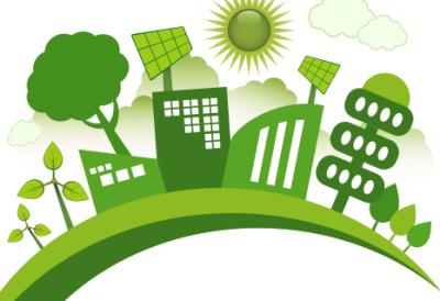 Energia Verde Associates