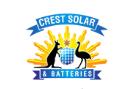 Crest Solar & Batteries